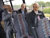 Hughes-Housing-Bus-Tour-5-22-15-5659.jpg