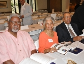 2012 Report to the People & 7th Senatorial District Community Service Awards Breakfast  :: June 10, 2012