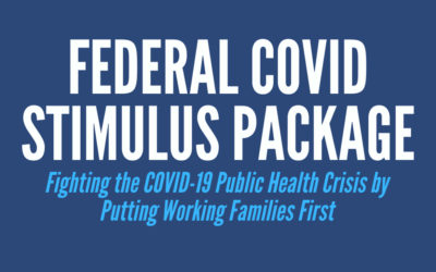 What the $2 trillion federal stimulus response to the coronavirus means for you