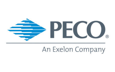 PECO takes steps to support customers during coronavirus pandemic through at least May 1
