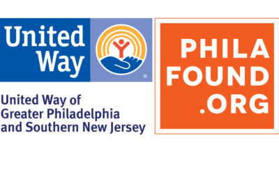 PHL COVID-19 fund raises more than $8 million to help public health initiatives, nonprofits in 9 days